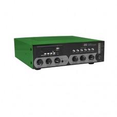 LPA-TA-240MZ настольный трансляционный микшер-усилитель