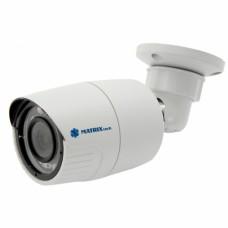 IP камера MATRIX MT-CW1080IP20SE PoE (2,8мм) уличная