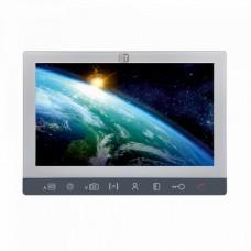 Space Technology ST-М200/10 (S/SD) Белый  видеомонитор цветной