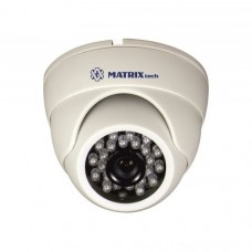 MATRIX MT-DW1080AHD20X (3,6мм)